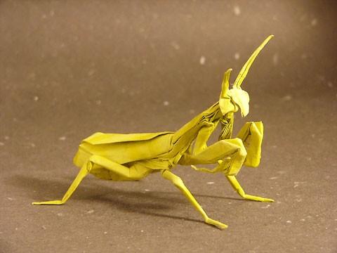 origami-mantis.jpg